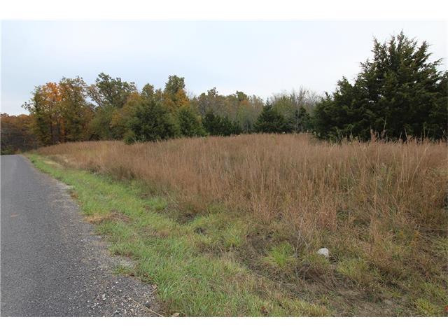 Lot 18 SE 591 Road, Warrensburg, MO 64093 (#1961395) :: Edie Waters Network