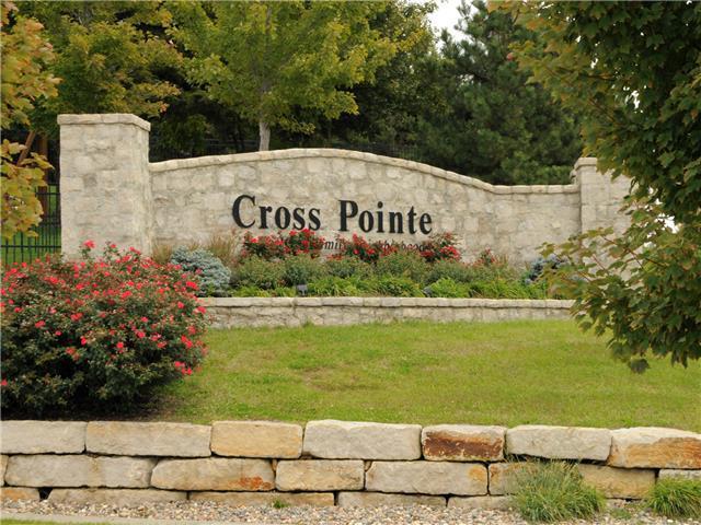 13209 W 53rd Terrace, Shawnee, KS 66216 (#1966759) :: Edie Waters Network