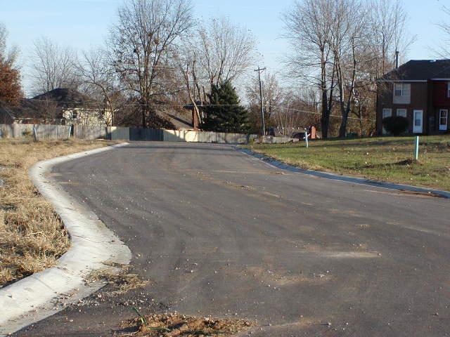 12719 Applewood Drive, Grandview, MO 64030 (#1967382) :: The Shannon Lyon Group - ReeceNichols