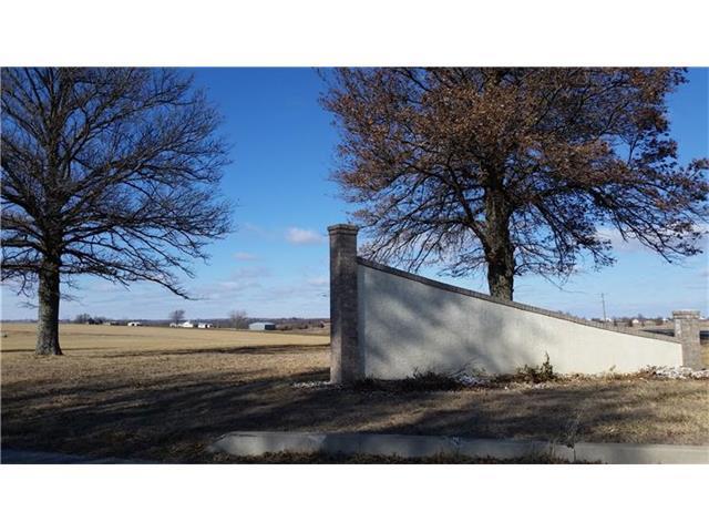 Lot 23 Lakeside Circle - Photo 1