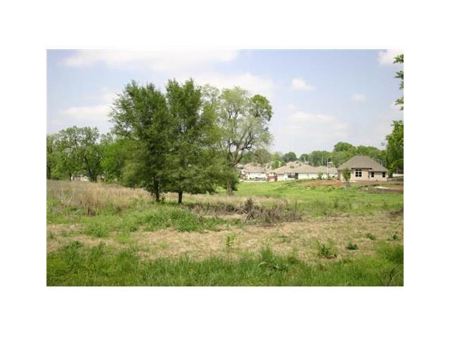 4799 Appleton Avenue, Kansas City, MO 64133 (#1989908) :: Char MacCallum Real Estate Group