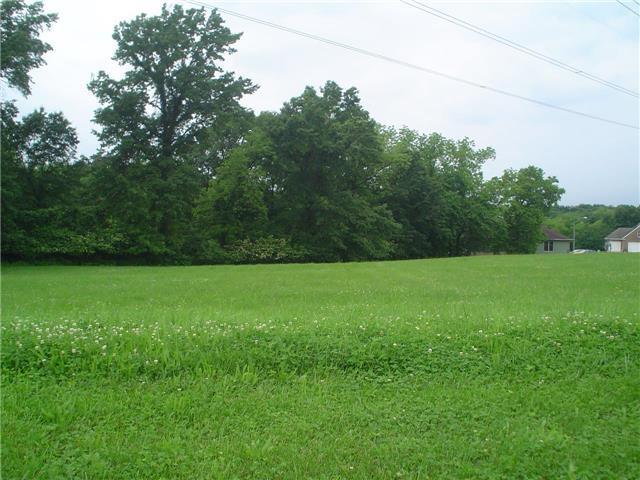 1812 Bur Oak Drive, Liberty, MO 64068 (#1994529) :: Char MacCallum Real Estate Group