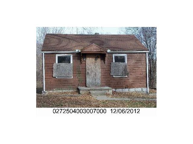 4610 Farrow Avenue, Kansas City, KS 66104 (#2003731) :: Edie Waters Team