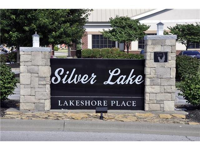 519 Silver Top Lane, Raymore, MO 64083 (#2014244) :: Edie Waters Team
