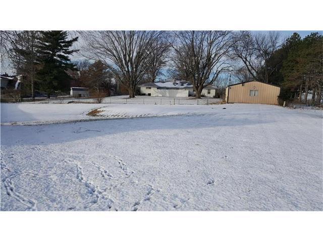 1413 Ann Circle, Excelsior Springs, MO 64024 (#2024045) :: Edie Waters Network