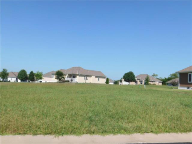 22618 Vincent Street, Peculiar, MO 64078 (#2029327) :: Kansas City Homes