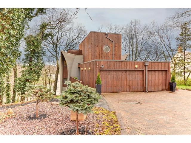 236 Arapahoe East Street, Lake Quivira, KS 66217 (#2039065) :: Select Homes - Team Real Estate