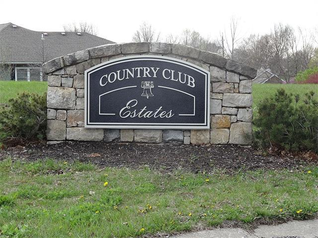 20415 Country Club Drive, Liberty, MO 64068 (#2039272) :: Edie Waters Team