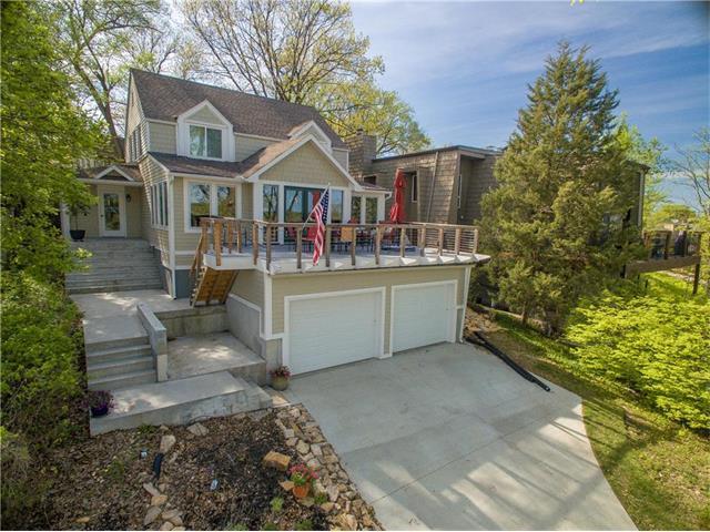 252 Apache Trail West Street, Lake Quivira, KS 66217 (#2041699) :: Select Homes - Team Real Estate