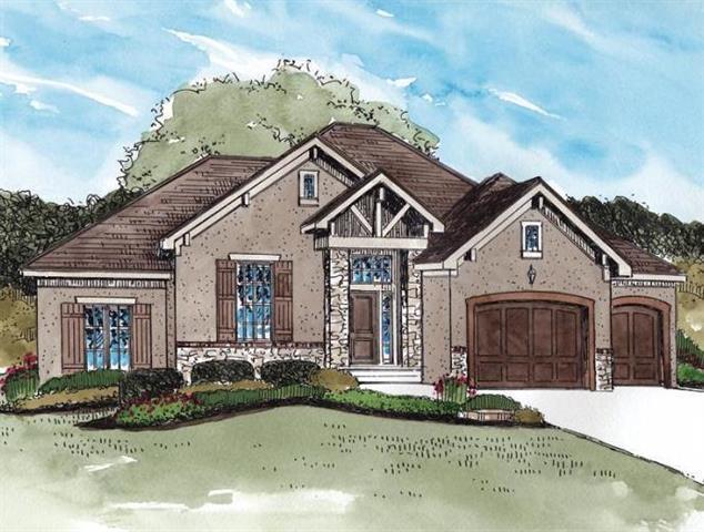 15120 Carter Street, Overland Park, KS 66221 (#2044089) :: Edie Waters Network