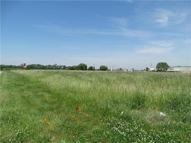 000000 Platte Clay Way, Kearney, MO 64060 (#2046781) :: Carrington Real Estate Services
