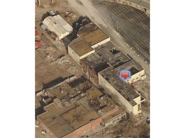 100 S 1st Street, Kansas City, KS 66118 (#2049249) :: Edie Waters Team