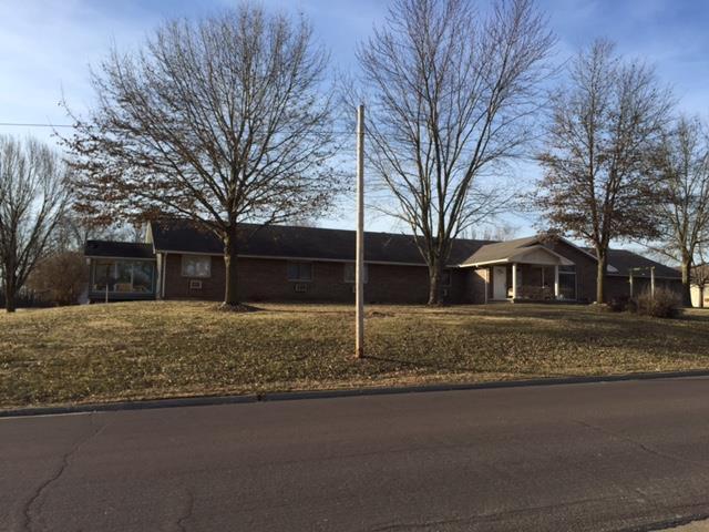 1300 E 24th Street, Sedalia, MO 65302 (#2049376) :: HergGroup Kansas City