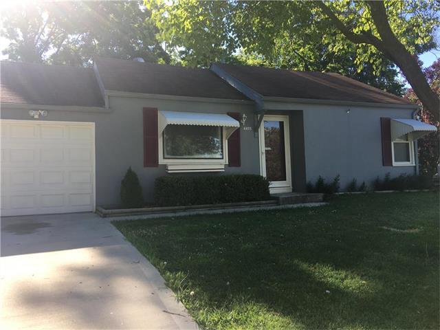 4855 NE Marvin Road, Kansas City, MO 64119 (#2053584) :: The Shannon Lyon Group - Keller Williams Realty Partners