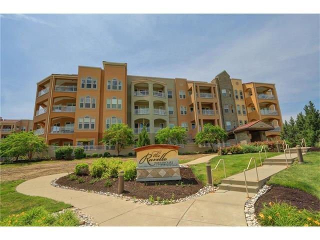 3800 N Mulberry #307 Drive, Kansas City, MO 64116 (#2055724) :: Carrington Real Estate Services