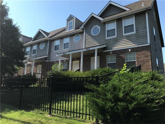 9000 Hauser Street, Lenexa, KS 66215 (#2055995) :: The Shannon Lyon Group - Keller Williams Realty Partners