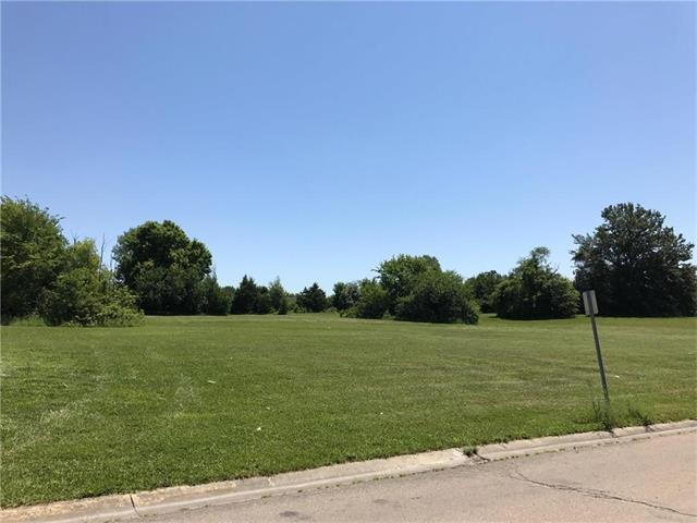 Creach Drive, Warrensburg, MO 64093 (#2056126) :: Char MacCallum Real Estate Group
