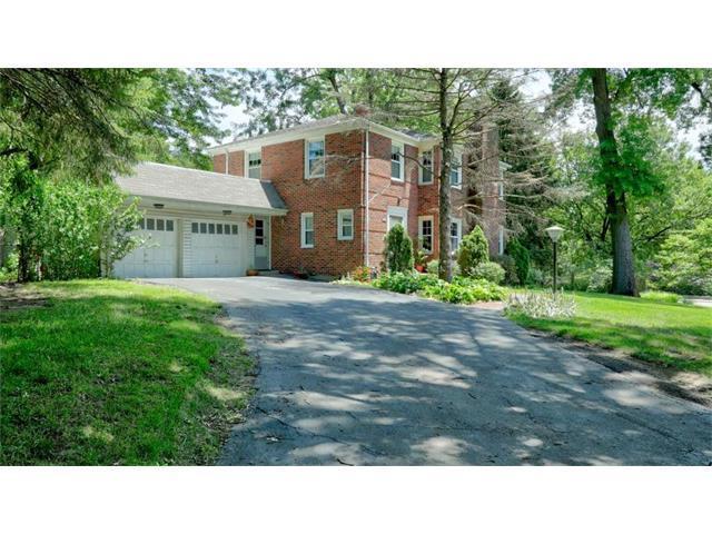 5437 Neosho Lane, Fairway, KS 66205 (#2056377) :: Select Homes - Team Real Estate