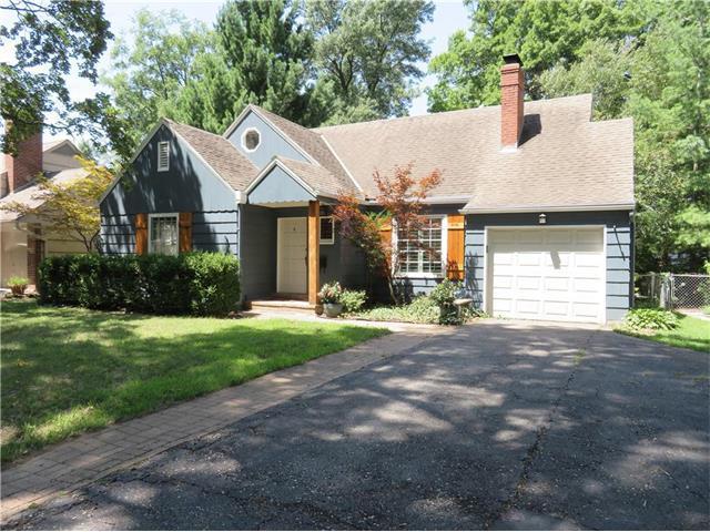 5308 Chadwick Road, Fairway, KS 66205 (#2057853) :: Select Homes - Team Real Estate