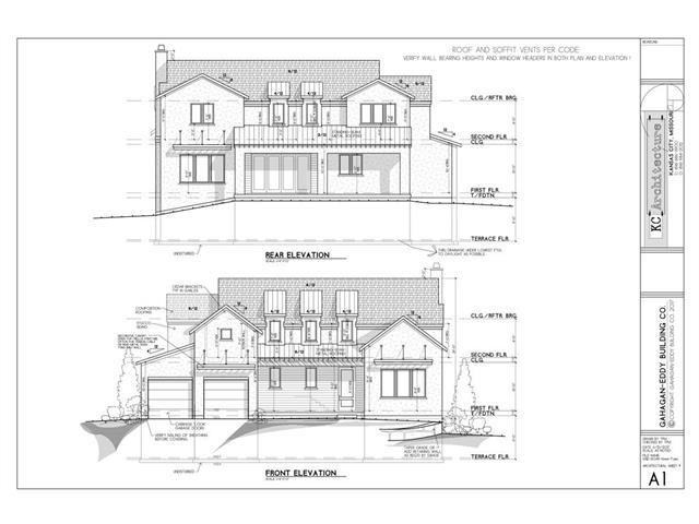 6048 Howe Drive, Fairway, KS 66205 (#2058186) :: Select Homes - Team Real Estate