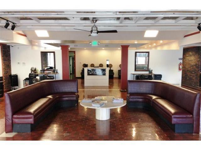 8020 Hickman Mills Drive, Kansas City, MO 64132 (#2058716) :: Carrington Real Estate Services