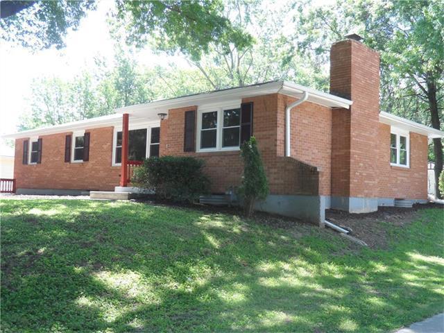 7241 Greeley Avenue, Kansas City, KS 66109 (#2059003) :: NestWork Homes