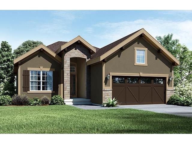 11114 N Euclid Avenue, Kansas City, MO 64155 (#2059103) :: The Shannon Lyon Group - Keller Williams Realty Partners