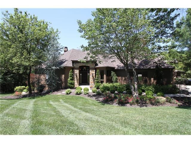 26261 W 110th Street, Olathe, KS 66061 (#2059211) :: NestWork Homes