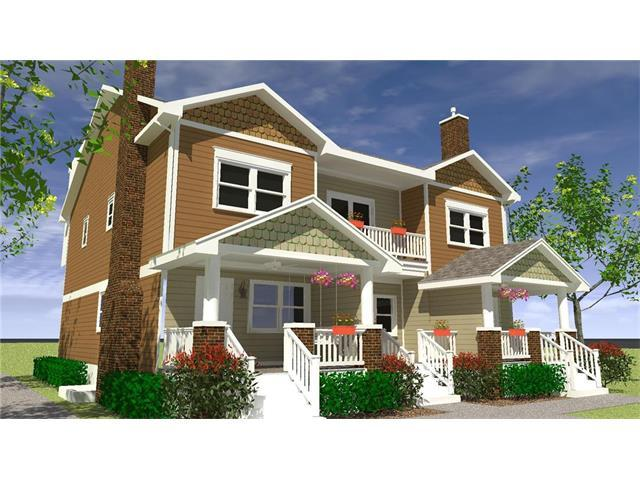 3409 Wyandotte Street, Kansas City, MO 64111 (#2059256) :: NestWork Homes
