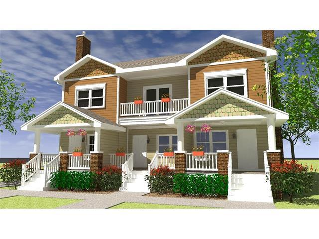 3411 Wyandotte Street, Kansas City, MO 64111 (#2059263) :: NestWork Homes