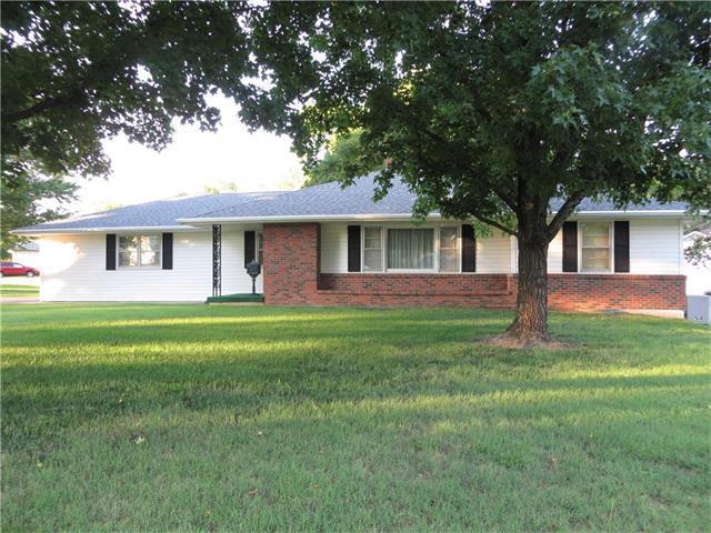 209 S Birch Street, Butler, MO 64730 (#2059295) :: NestWork Homes