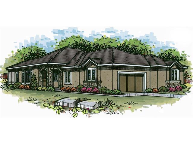 14545 Birch Street, Leawood, KS 66224 (#2059504) :: Kedish Realty Group at Keller Williams Realty