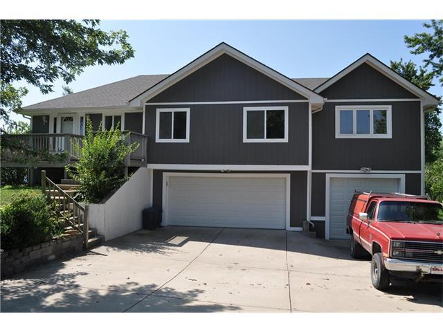 21015 W 180th Street, Olathe, KS 66062 (#2059578) :: Kedish Realty Group at Keller Williams Realty
