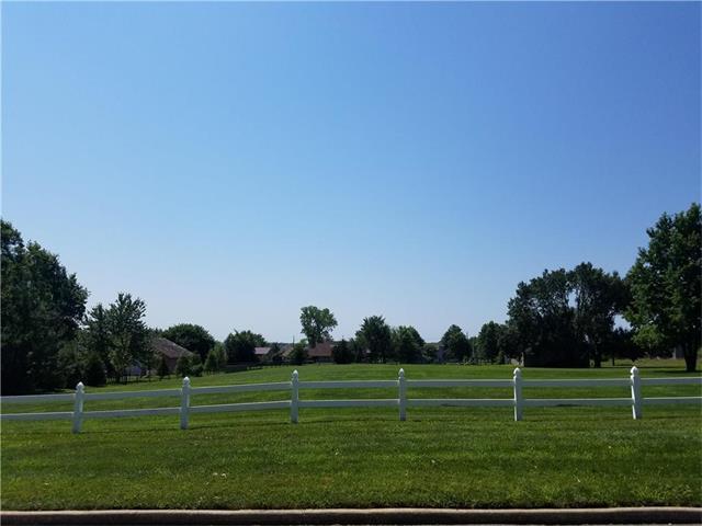 W 157th Terrace, Overland Park, KS 66221 (#2059692) :: Kedish Realty Group at Keller Williams Realty
