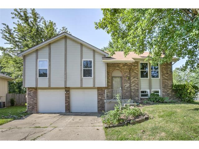 19201 E 15th Street N N/A, Independence, MO 64056 (#2060822) :: Tradition Home Group
