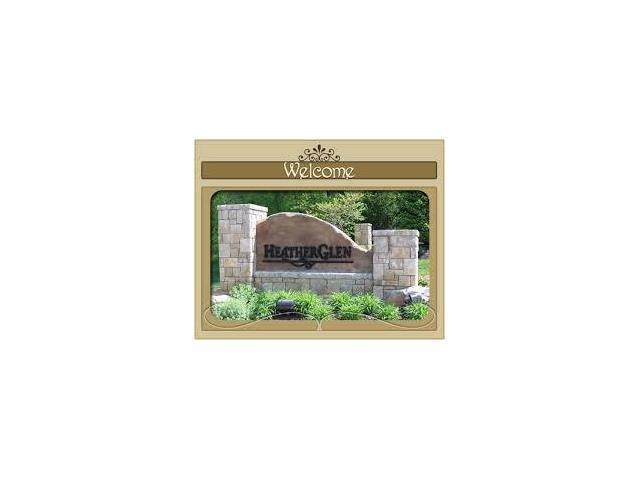 4928 Parkhill Street, Shawnee, KS 66216 (#2061150) :: The Shannon Lyon Group - ReeceNichols