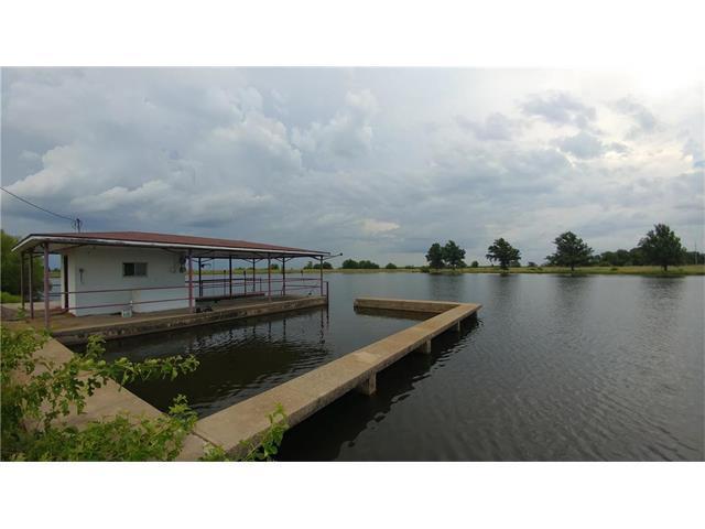 247th Pressonville Road, Wellsville, KS 66092 (#2061218) :: Carrington Real Estate Services