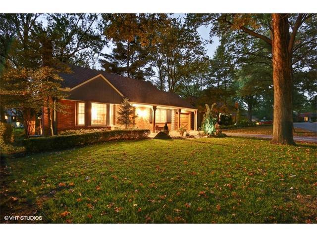 5422 Windsor Lane, Fairway, KS 66205 (#2061373) :: Select Homes - Team Real Estate