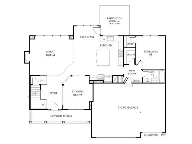 24244 W 97th Street, Lenexa, KS 66227 (#2061795) :: Select Homes - Team Real Estate