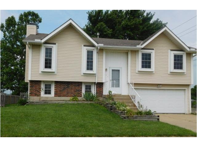 204 S Bedford Street, Gardner, KS 66030 (#2062006) :: Select Homes - Team Real Estate
