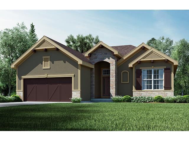 11118 N Euclid Avenue, Kansas City, MO 64155 (#2062224) :: The Shannon Lyon Group - Keller Williams Realty Partners