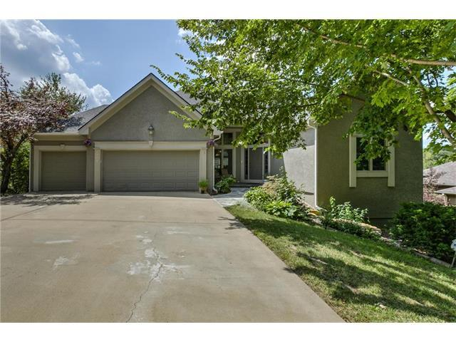 7708 Alden Road, Lenexa, KS 66216 (#2062328) :: Select Homes - Team Real Estate