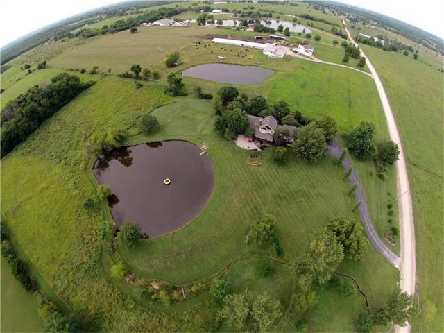 30934 Switzer Road, Louisburg, KS 66053 (#2062576) :: Tradition Home Group