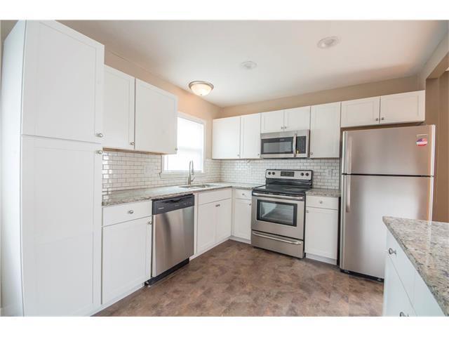 101 Spring Valley Avenue, Bonner Springs, KS 66012 (#2062699) :: Select Homes - Team Real Estate