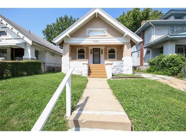 4036 College Avenue, Kansas City, MO 64130 (#2062895) :: Edie Waters Team