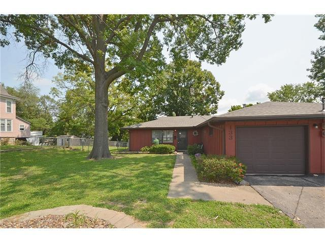 131/3 Clark Avenue, Bonner Springs, KS 66012 (#2062899) :: Select Homes - Team Real Estate
