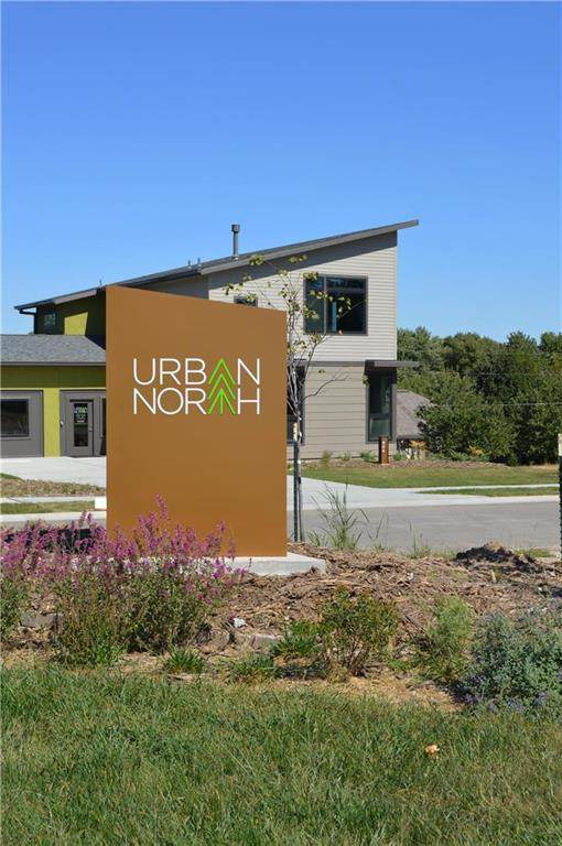 403 NE 100 Street, Kansas City, MO 64155 (#2063108) :: Team Real Estate