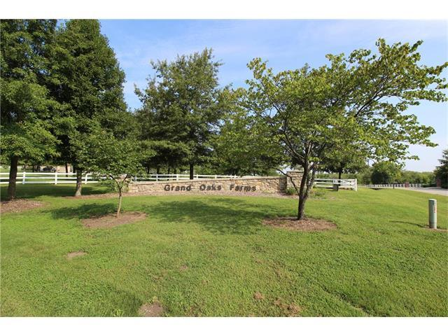 TBD Grand Court, Belton, MO 64012 (#2063247) :: Select Homes - Team Real Estate