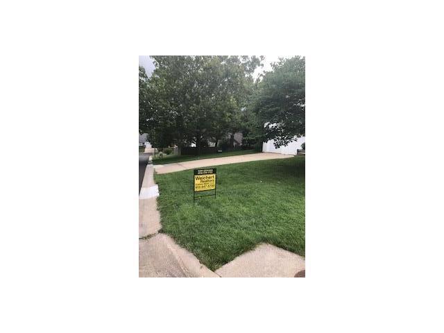 6830 Acuff Street, Shawnee, KS 66216 (#2063262) :: Select Homes - Team Real Estate