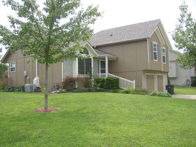 1203 Cottonwood Drive, Greenwood, MO 64034 (#2063276) :: Select Homes - Team Real Estate